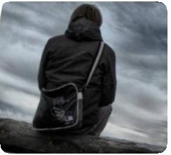 Как спастись от одиночества?