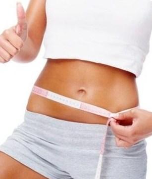 отзывы кто как похудел за короткое время